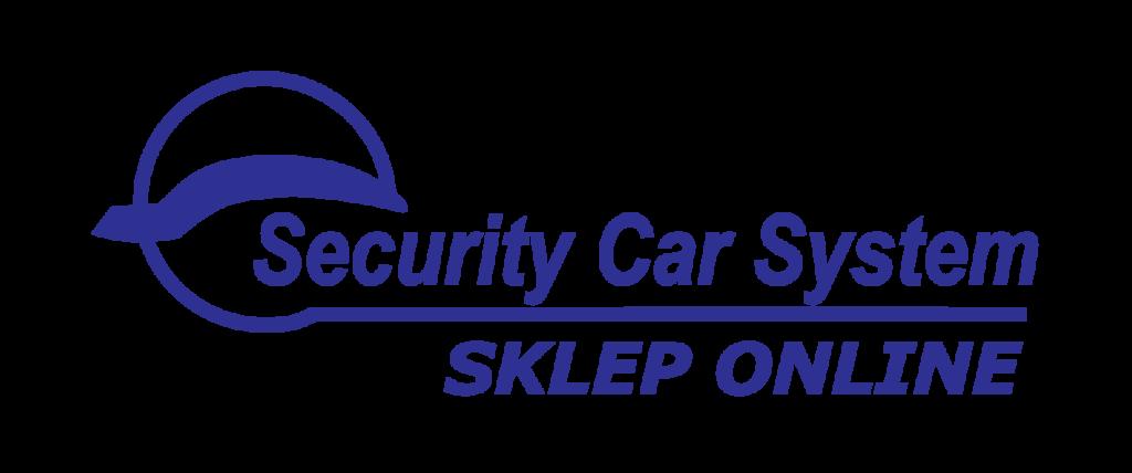 logo_sklep_scs