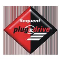 plug & drive
