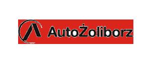 Auto Żoliborz