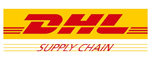 DHL Supply