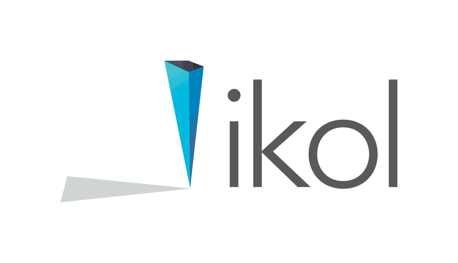 logo ikol