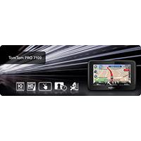 akcesoria mobilne do samochodu